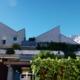 545 - Terrassenwohnung in Stuttgart-Neugereut - Heckenlau Immobilien - Makler für den Verkauf von Wohnimmobilien in Stuttgart