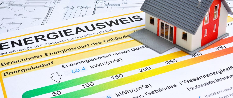 Wertgutachten erstellen durch Heckenlau Immobilien - Makler für den Verkauf von Wohnimmobilien in Stuttgart