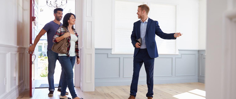 Maklerleistung zum Festpreis von Heckenlau Immobilien - Makler für den Verkauf von Wohnimmobilien in Stuttgart