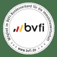 Mitglied bvfi