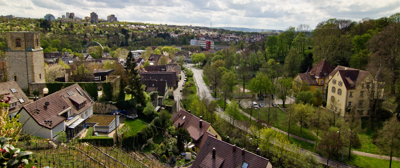 Heckenlau Immobilien - Makler für den Verkauf von Wohnimmobilien in Stuttgart Mühlhausen