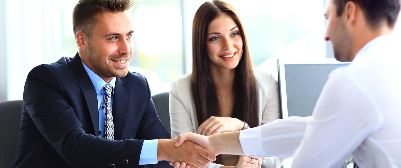 Die Garantie von Heckenlau Immobilien - Makler für den Verkauf von Wohnimmobilien in Stuttgart