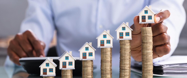 Verkaufspreis optimieren mit Heckenlau Immobilien - Makler für den Verkauf von Wohnimmobilien in Stuttgart