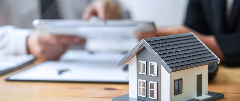 Wertgutachten erstellen von Heckenlau Immobilien - Makler für den Verkauf von Wohnimmobilien in Stuttgart